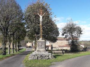 Saint-Jean-en-Val